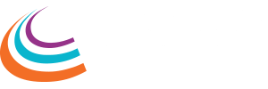 White Cement Company