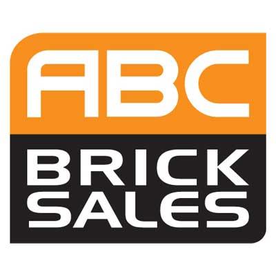 ABCBrickSales_small