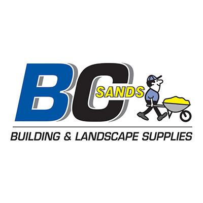 BC-Sands