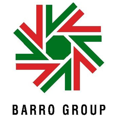 Barro-Group