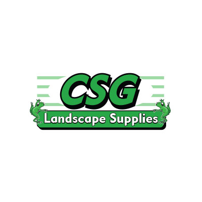 CSG-Landscape-Supplies
