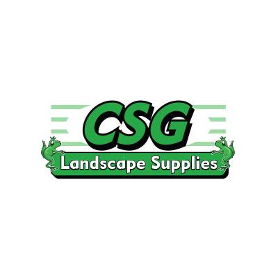 CSG-Landscape-Supplies