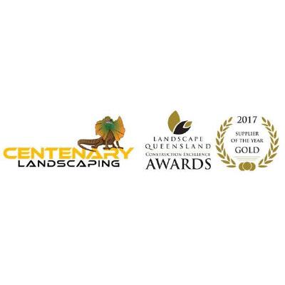 Centenary-Landscaping