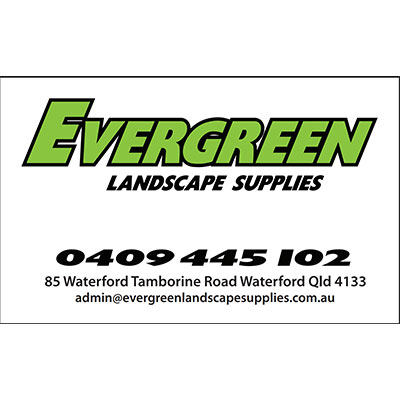 Evergreen-Landscape-Supplies