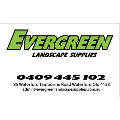 Evergreen-Landscape-Supplies