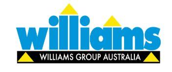 JH Williams