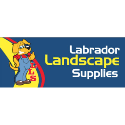 Labrador-Landscape-Supplies