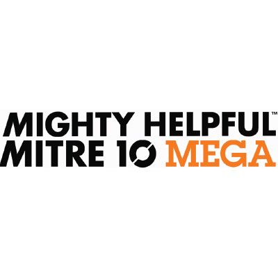 Mitre-10-Mega-Logo