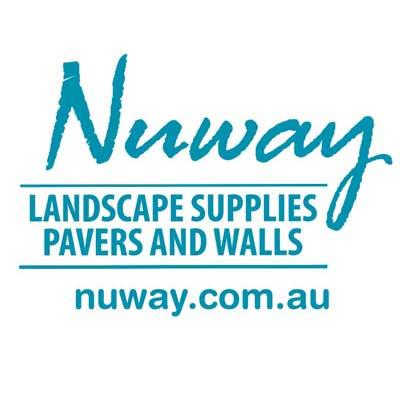 NUWAY-LOGO