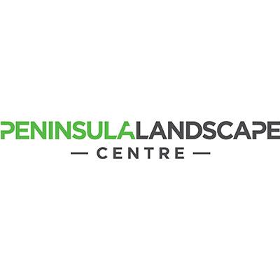 PeninsulaLandscapeCentre