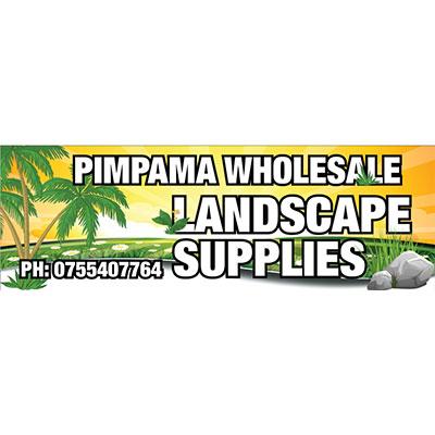 Pimpama-Wholesale-Landscape-Supplies