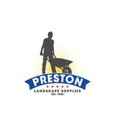 Preston-Landscape-Supplies