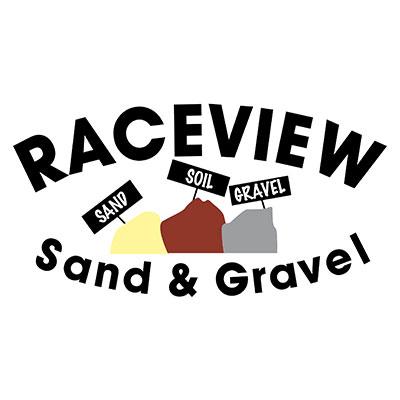 Raceview-Sand-&-Gravel