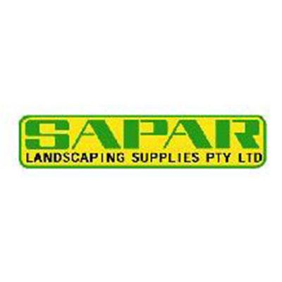 Sapar-Landscaping-Supplies