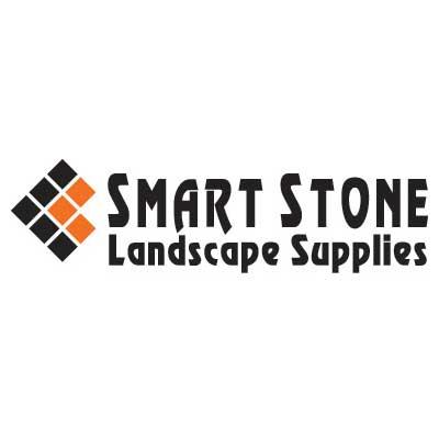 Smartstonelogo-trim