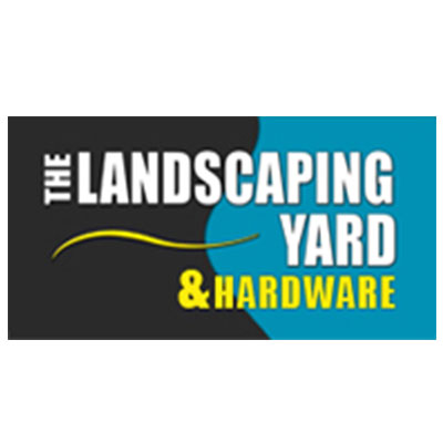 The-Landscaping-Yard-&-Hardware-4x4