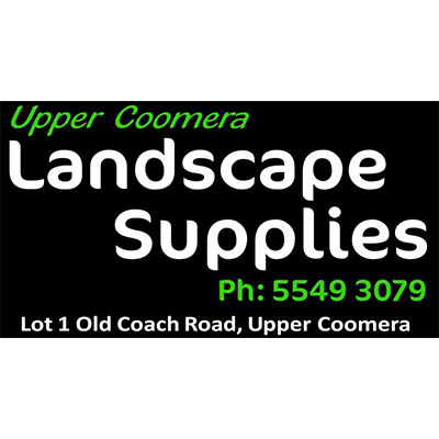 Upper-Coomera-Landscape-Supplies