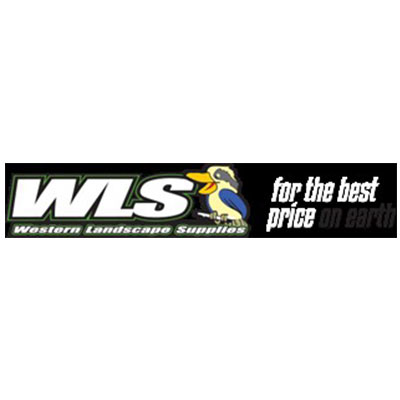 WLS-Western-Landscape-Supplies