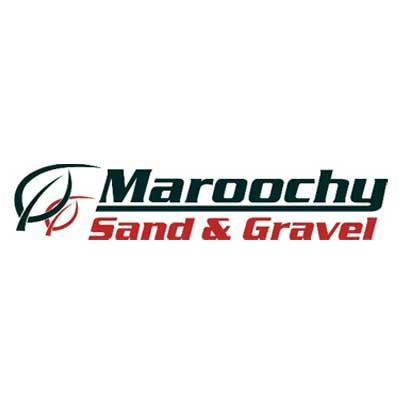maroochy-sand-logo
